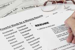 the secrets to creating an effective resume for dietitian jobsthe last thing your resume should do is keep people guessing  you should aim to be as specific as possible when listing your skills and qualifications